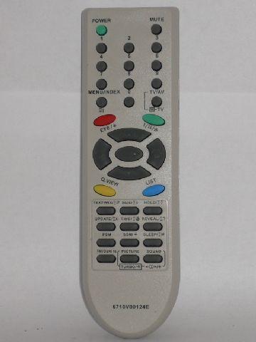 Схема на телевизор lg ct 21q46et схемы Схемы телевизоров lg соответствие модели и шасси телевизоров lg model lg...